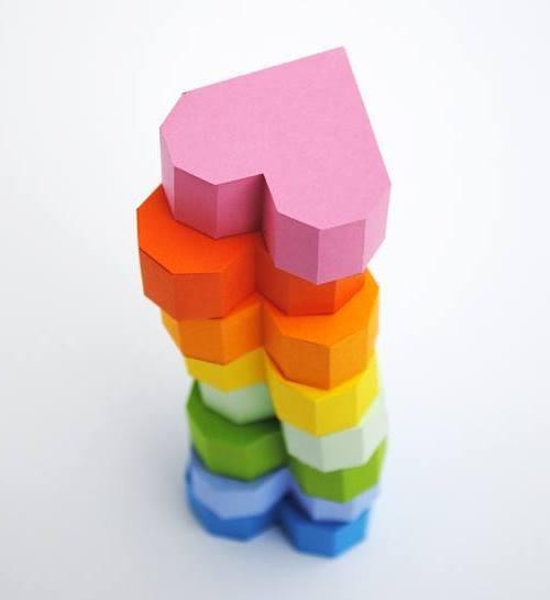 valentinki-origami-7-foto-master-klassov (1)