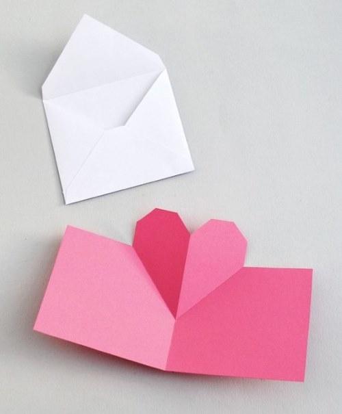 valentinki-origami-7-foto-master-klassov (10)