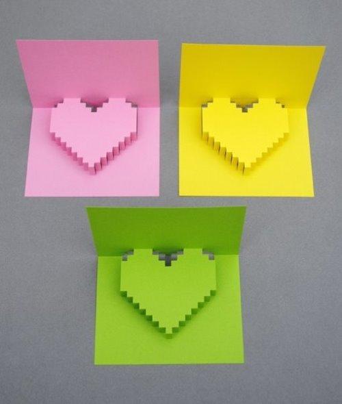 valentinki-origami-7-foto-master-klassov (11)