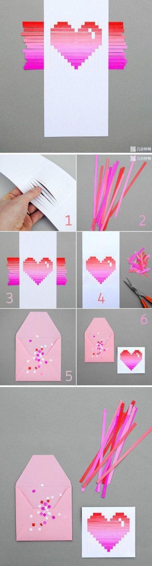 valentinki-origami-7-foto-master-klassov (13)