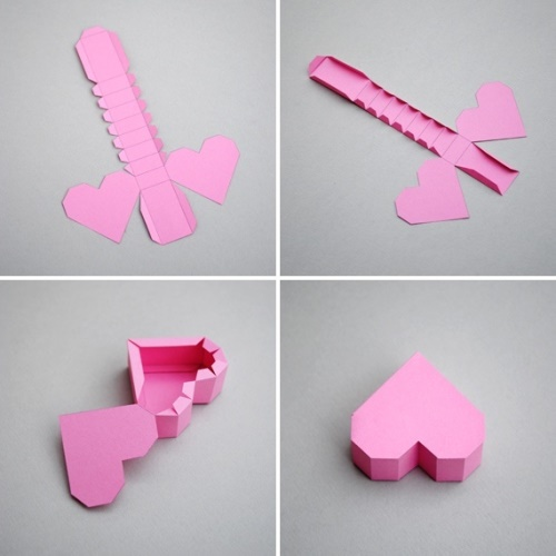 valentinki-origami-7-foto-master-klassov (2)