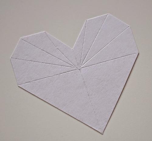 valentinki-origami-7-foto-master-klassov (3)