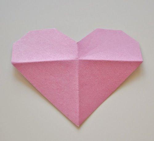 valentinki-origami-7-foto-master-klassov (4)
