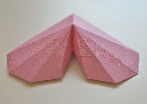 valentinki-origami-7-foto-master-klassov (5)