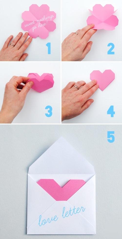 valentinki-origami-7-foto-master-klassov (7)
