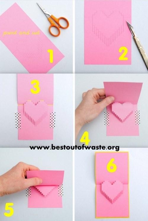 valentinki-origami-7-foto-master-klassov (8)