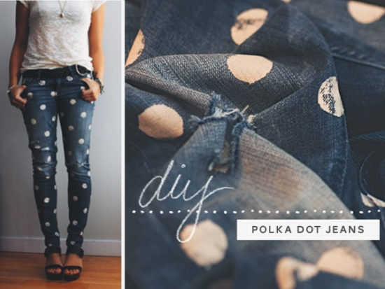 джинсы своими руками, как переделать джинсы, рваные джинсы, переделываем вещи, полезное рукоделие,