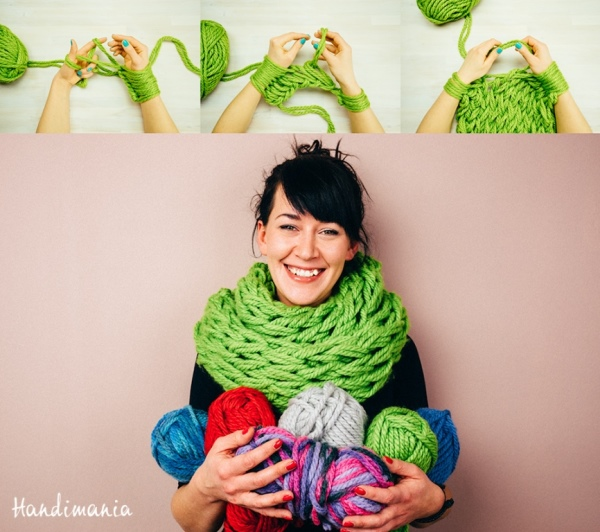 шарф, вязать просто шарф, вязание, вязание для женщин, вязание простое, вязаные шарфы схемы