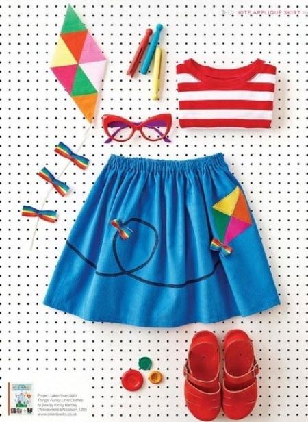пэчворк идеи, Аппликация на одежду и игрушка пэчворк, поделки из ткани, пэчворк, шитье своими руками, шитье, полезное рукоделие,