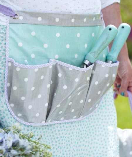 пэчворк идеи, поделки из ткани, пэчворк, шитье своими руками, шитье, полезное рукоделие,