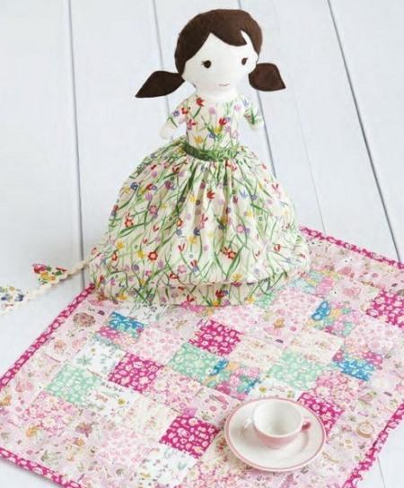пэчворк идеи, Одеяло, скатерть, салфетка или плед пэчворк, поделки из ткани, пэчворк, шитье своими руками, шитье, полезное рукоделие,