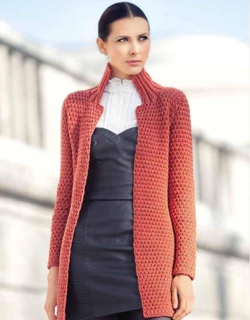 вязаный жакет, жакет без пуговиц, вязание, вязание для женщин, вязание жакеты кардиганы, вязание спицами,