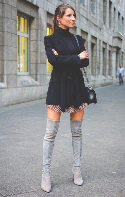 ботфорты купить, женские сапоги купить, покупки в интернет магазине, обувь своими руками, что носить осенью и зимой,