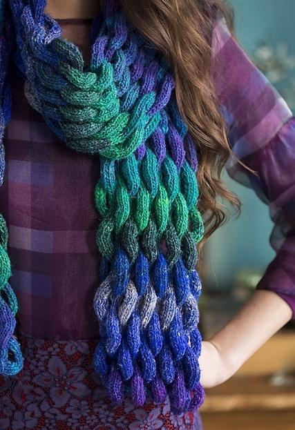 Красивый шарф, вязаные шарфы схемы, вязание, вязание спицами, вязание для женщин,
