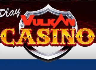 novoe-igrovoe-kazino-vulkan-12