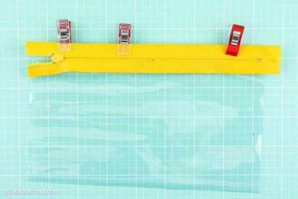Влагонепроницаемый чехол для телефона