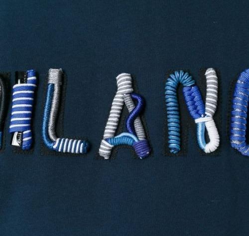 15 рукодельных идей как сделать надпись