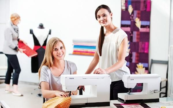 Как научиться шить - школа конструирования и моделирования одежды Крою.ру