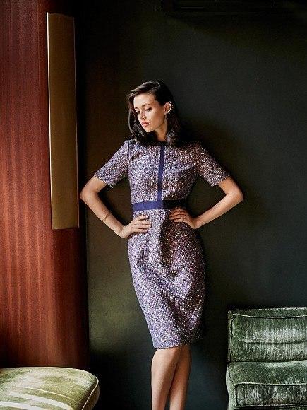 модели БУРДА январь 2019