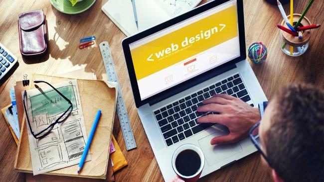 Как грамотно заказать разработку сайта?