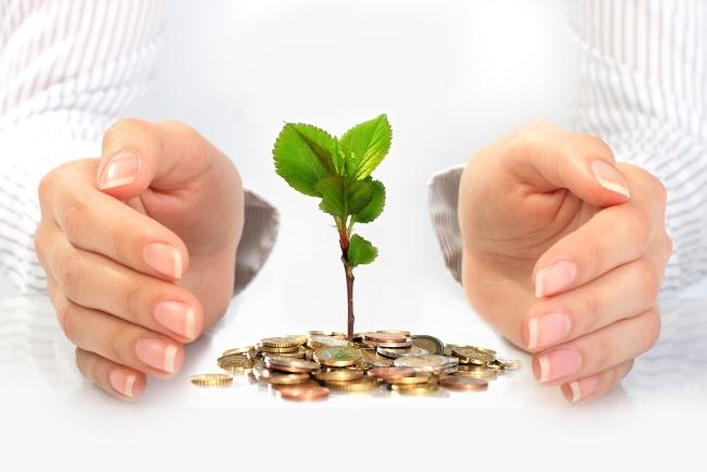 Ваше здоровье - объект вложения денег