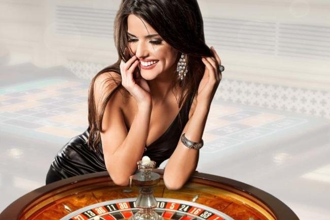 Как играть в слоты казино Вулкан Старс онлайн