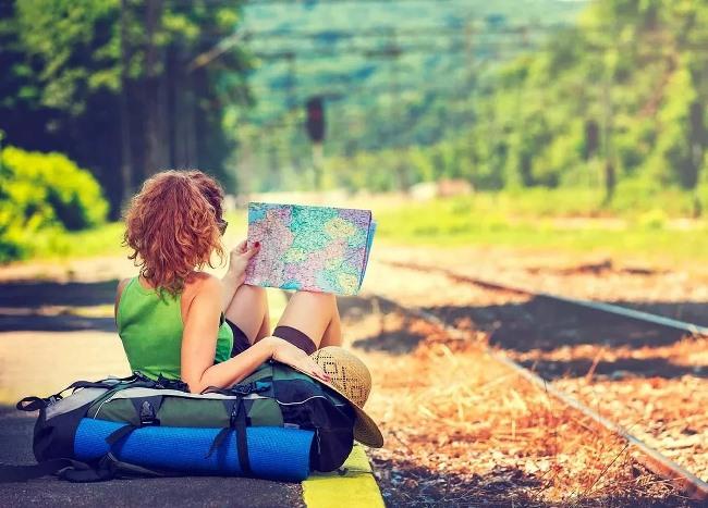 Путешествовать бесплатно – возможно!