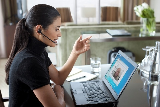 Как организовать онлайн-консультации