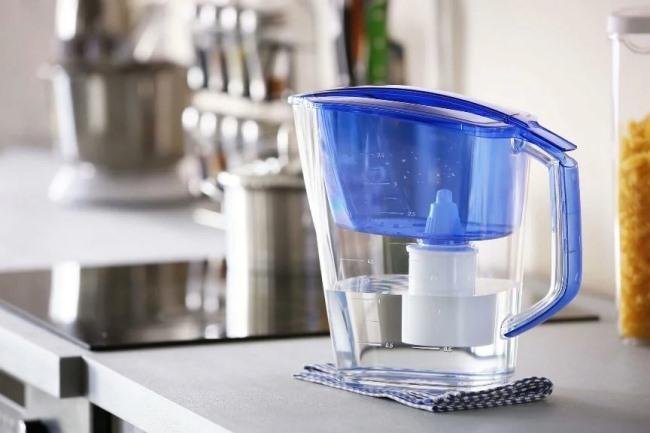 Как очистить воду в домашних условиях, простые и доступные способы!
