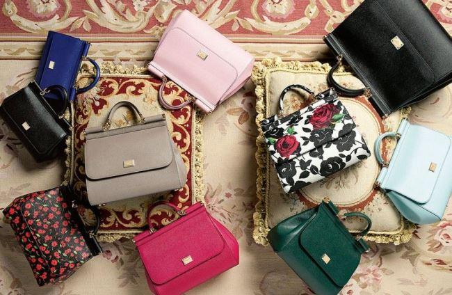 Советыпо выбору сумки или клатча для любого наряда
