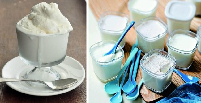 Почему домашние йогурты это выгодно?