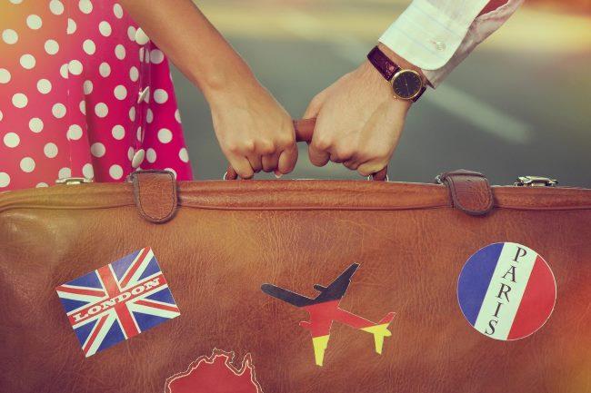Всё что вы хотели знать об эмиграции