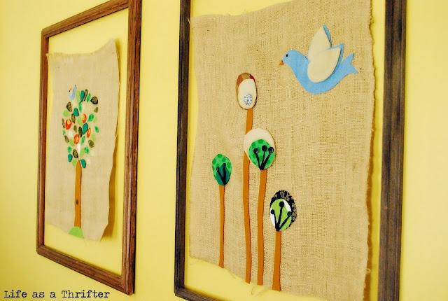 декор для дома, настенные украшения, пэчворк лоскутное шитье,