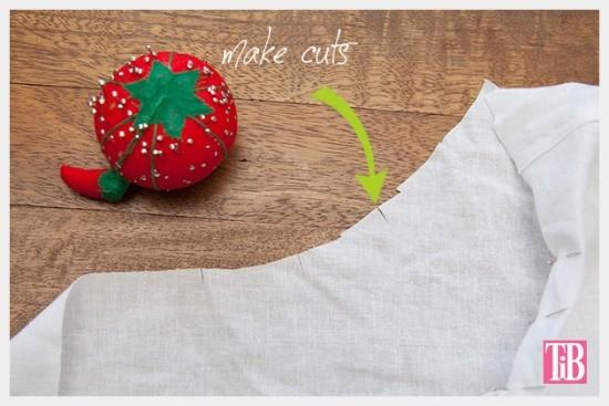 летняя блуза, как переделать рубашку, переделываем вещи, шитье одежды