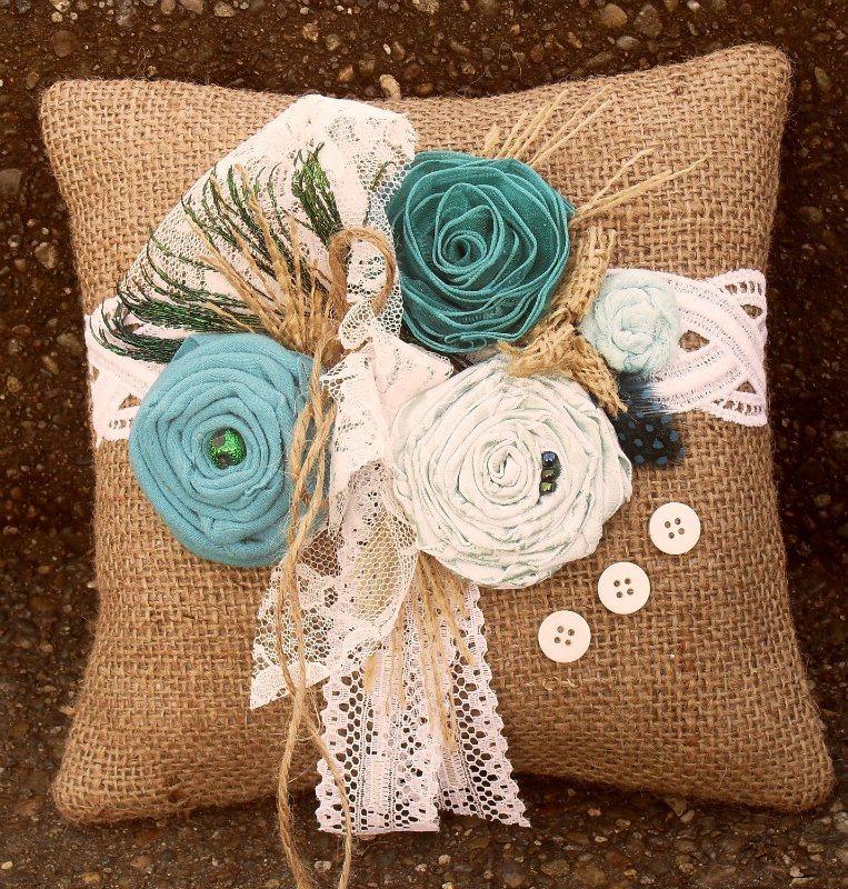 декор для дома, скатерти и салфетки, украшения своими руками для дома, идеи для шитья,