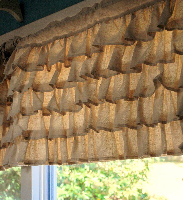 декор для дома, идеи для шитья, скатерти и салфетки, украшения своими руками для дома