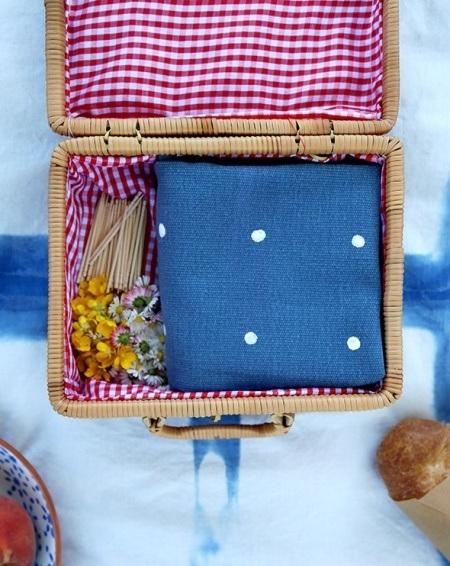 крестики нолики, игры для пикника, игрушки своими руками, поделки из ткани, полезное рукоделие