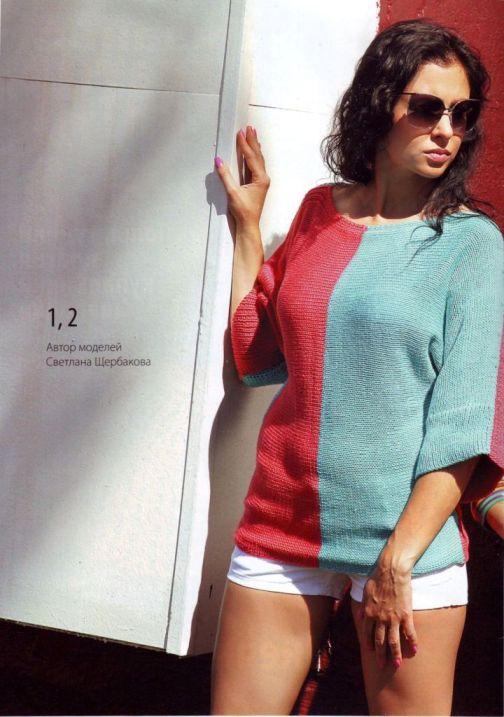вязание спицами узоры и схемы, вязание схемы модели для женщин, вязание простые модели,