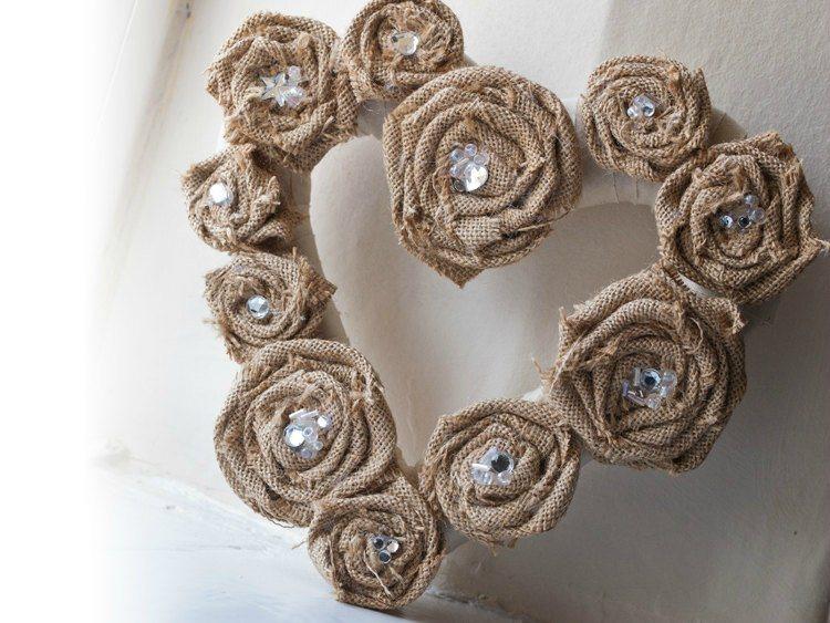 декор для дома, идеи для шитья, украшения своими руками для дома, как сделать сумку своими руками,