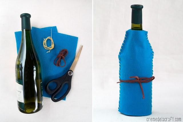 подарки своими руками, полезное рукоделие, праздничный декор