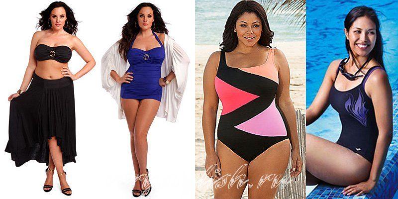 модные тенденции весна лето 2013, модные показы, тенденции моды весна лето, что носить летом