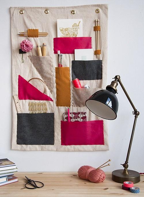 полезное рукоделие, настенные украшения, декор для дома, идеи для шитья,