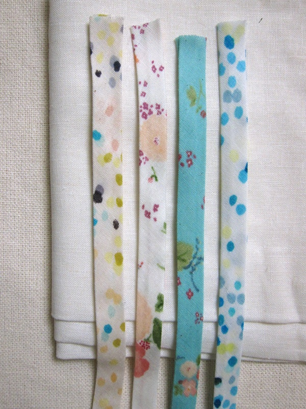 скатерти и салфетки, идеи для шитья, украшения своими руками для дома,