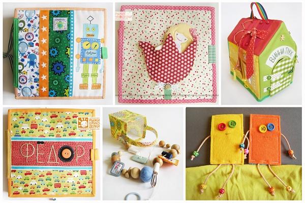 шитье своими руками, шьем детям, пэчворк изделия, пэчворк лоскутное шитье, игрушки для детей своими руками,