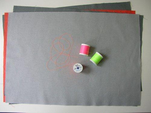 декор для дома, идеи для шитья, скатерти и салфетки, украшения своими руками для дома,