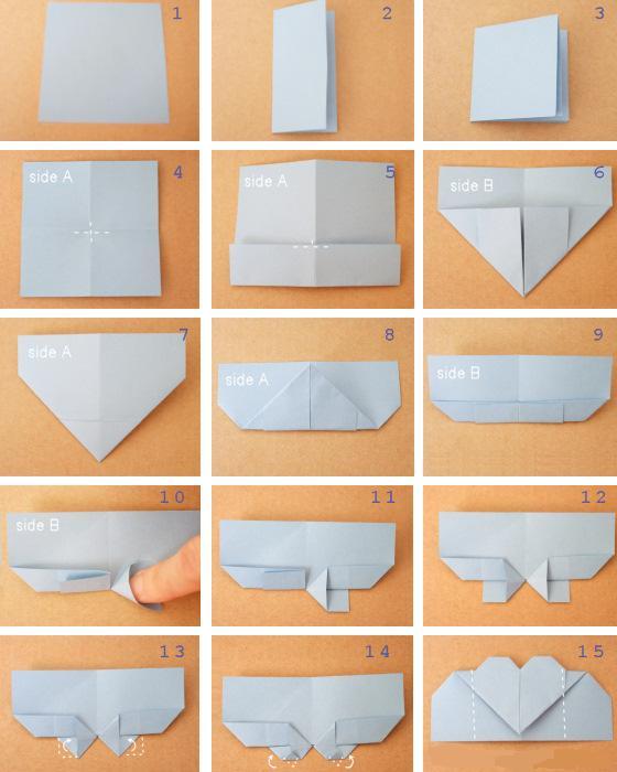 поделки из картона и бумаги, полезные мелочи своими руками