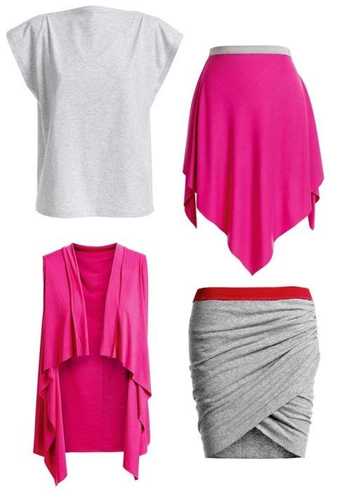 простые выкройки одежды, шитье, шитье для начинающих, шитье одежды, шитье своими руками, одежда для пляжа,