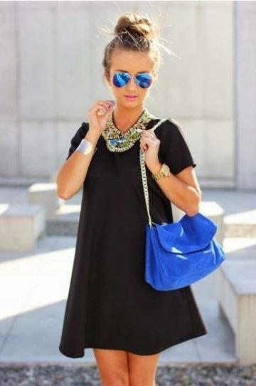 модные солнечные очки, зеркальные солнечные очки, модные тенденции, тенденции моды весна лето,