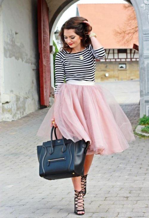 тюлевая юбка пачка, юбка, шитье, простые выкройки одежды, шитье для начинающих, шитье одежды, шитье своими руками,