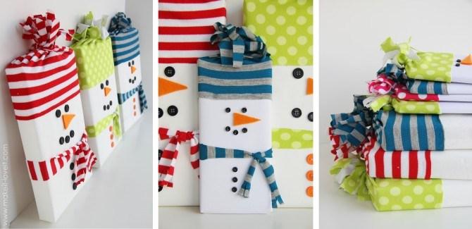 игрушки для детей своими руками, праздничный декор